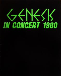 http://www.enticknap.com.au/wp-content/uploads/2014/09/Genesis-1.jpg
