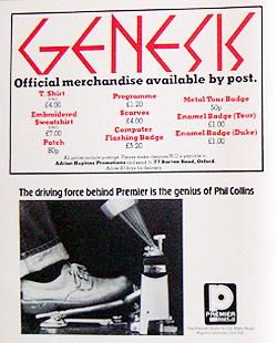 http://www.enticknap.com.au/wp-content/uploads/2014/09/Genesis-24.jpg