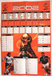 World Cup 02