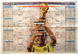 World Cup 06