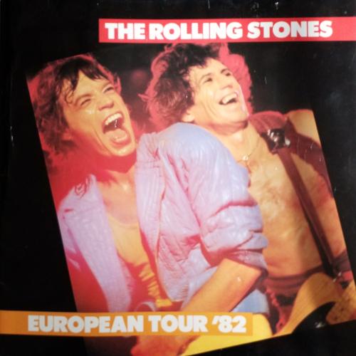 https://www.enticknap.com.au/wp-content/uploads/2021/09/Rolling-Stones-1.jpg