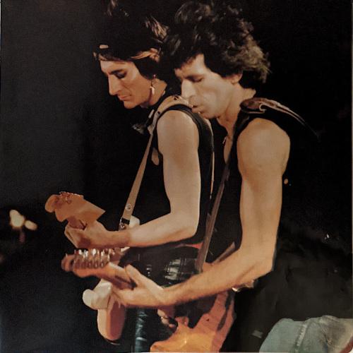 https://www.enticknap.com.au/wp-content/uploads/2021/09/Rolling-Stones-11.jpg