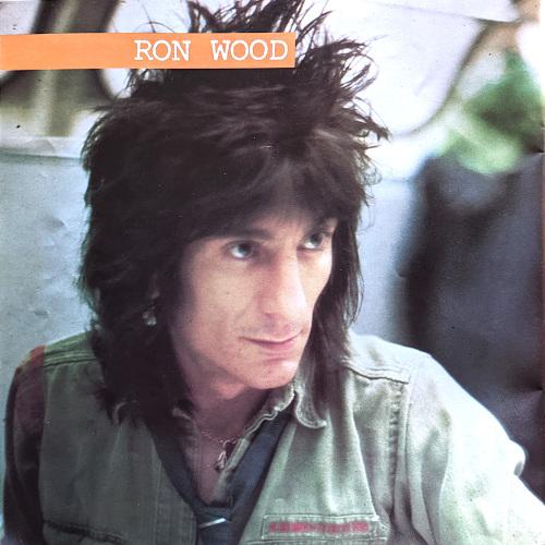 https://www.enticknap.com.au/wp-content/uploads/2021/09/Rolling-Stones-20.jpg