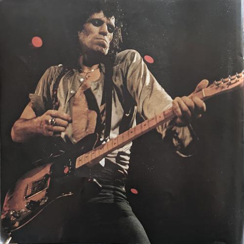 https://www.enticknap.com.au/wp-content/uploads/2021/09/Rolling-Stones-22.jpg