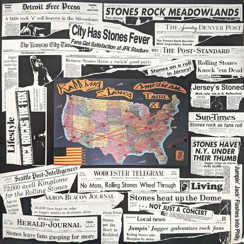 https://www.enticknap.com.au/wp-content/uploads/2021/09/Rolling-Stones-25.jpg