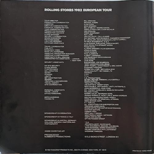 https://www.enticknap.com.au/wp-content/uploads/2021/09/Rolling-Stones-26.jpg