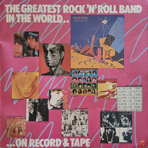 https://www.enticknap.com.au/wp-content/uploads/2021/09/Rolling-Stones-27.jpg