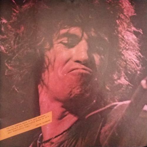 https://www.enticknap.com.au/wp-content/uploads/2021/09/Rolling-Stones-9.jpg